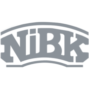 www.jnbk-brakes.com