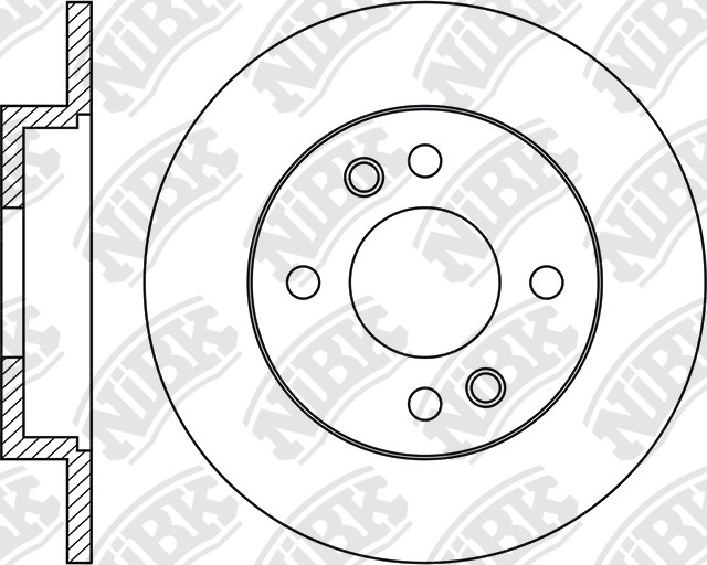 22re Cylinder Head Torque Pattern